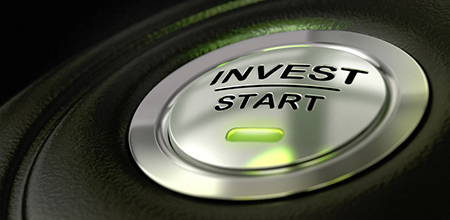 """Do we have to invest now; what are the investment triggers?"""