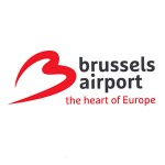 Brussels_Airport