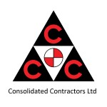 Consolidated_Contractors_Logo