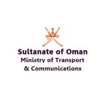 Ministry-of-Communications-Oman-logo
