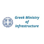 Ministry-of-Infrastructure-Greece