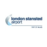 Stansted-Airport-sponsor-logo