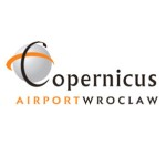 copernicus-wroclaw_airport