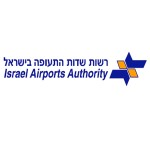 israel-airports-authority