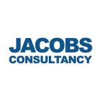 jacobs-consultancy