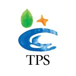tps-consults